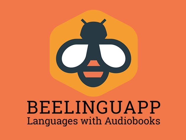 Utilize this language-learning app to speak like a regional when you take a trip