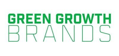 Green Growth Brands Announces Conclusion of Strategic Review Process, Consent to Receivership Appointment for CBD Business, and Continuation of Cannabis Business in Florida, Massachusetts, and Nevada