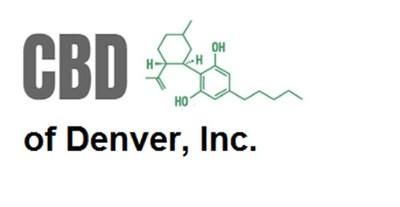 CBD OF DENVER, INC. (CBDD) Signs Agreement to Acquire 2nd Swiss Company
