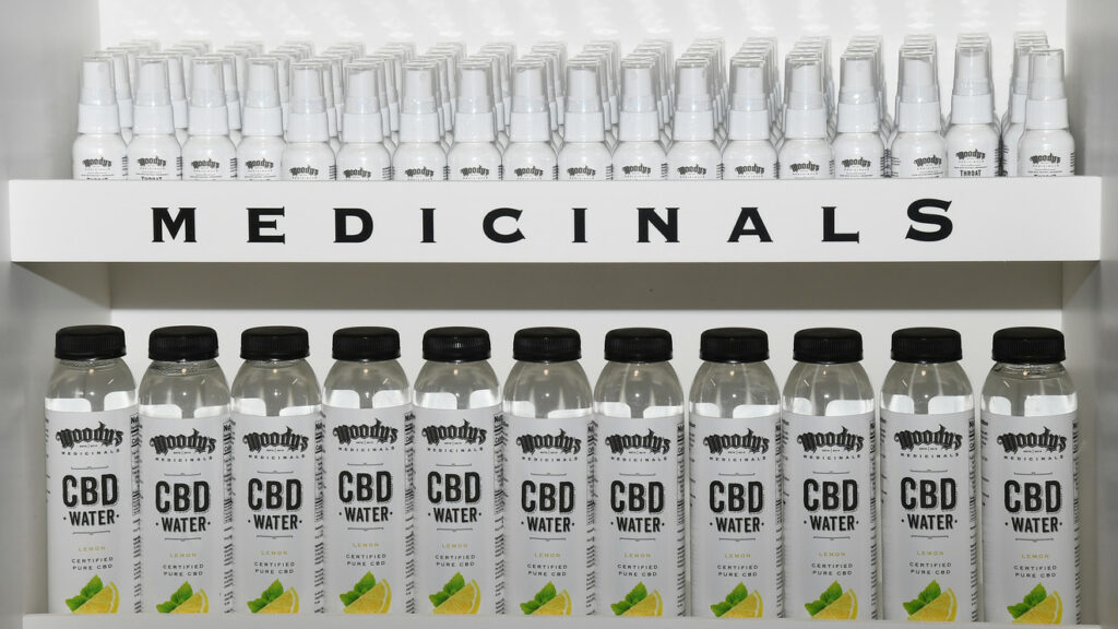 Cannabis Watch: Aurora Cannabis makes its long-awaited push into the U.S. with Reliva CBD acquisition