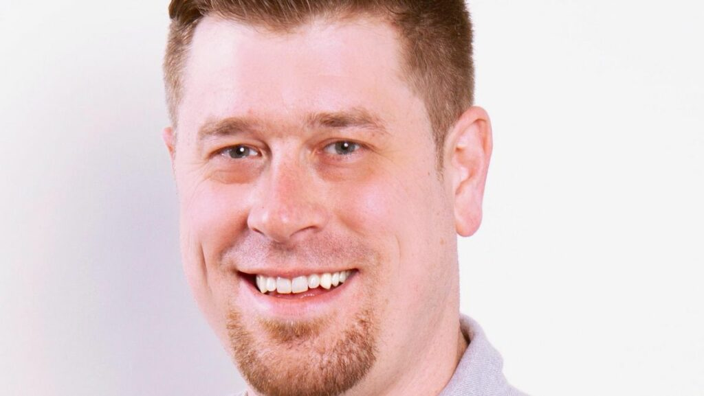 Five Enhancing Concerns With Justin Johnson CEO: BudsFeed