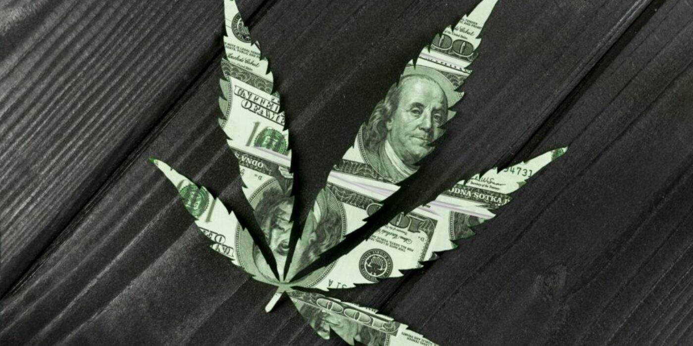 Weekly Marijuana Stock News: Aurora Cannabis Gets Back in the Acquisition Game
