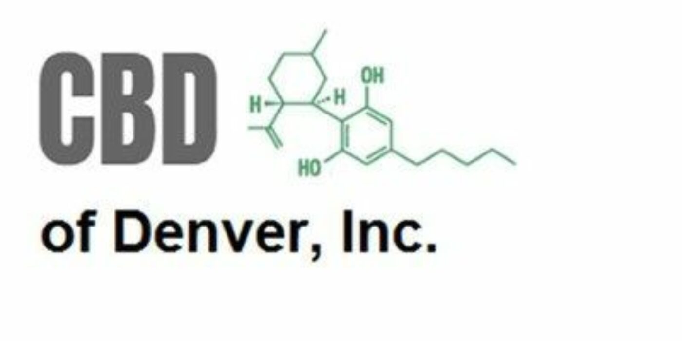CBD OF DENVER, INC. (CBDD) Acquires Swiss Cannabis Wholesale Operations