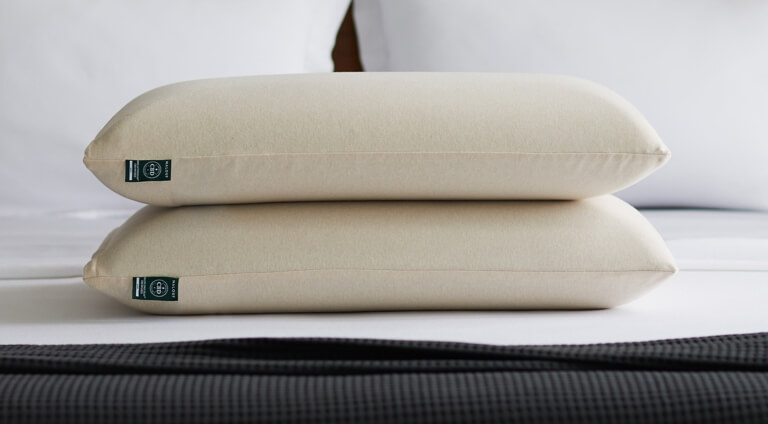 Your New Favorite Pillow Is 50% Off