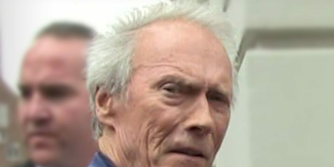 Clint Eastwood Takes Legal Action Against CBD Retailers For Utilizing His Call Online